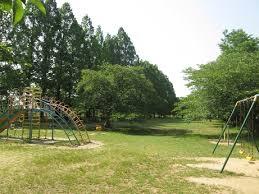 古賀グリーンパーク