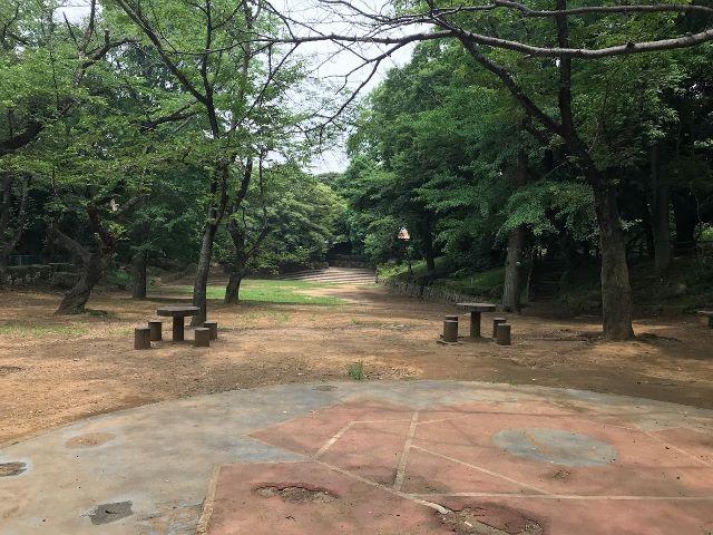里見公園(さとみこうえん)